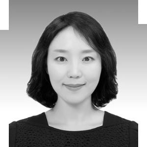 Min Jung Choi